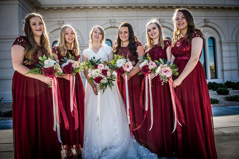 Corinne Howlett Wedding Photo-348.jpg