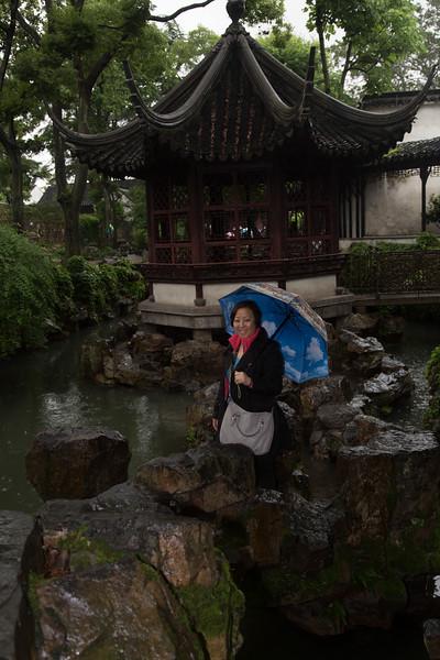 20160521-China-_28A2341.jpg