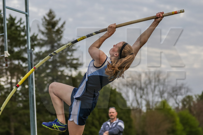 Track and Field-16.jpg