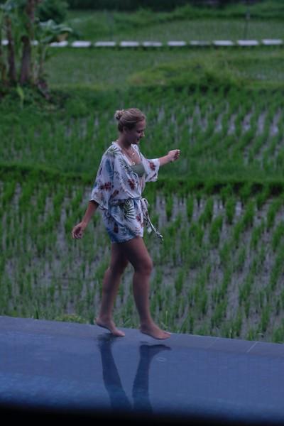 Trip of Wonders Day 10 @Bali 0145.JPG