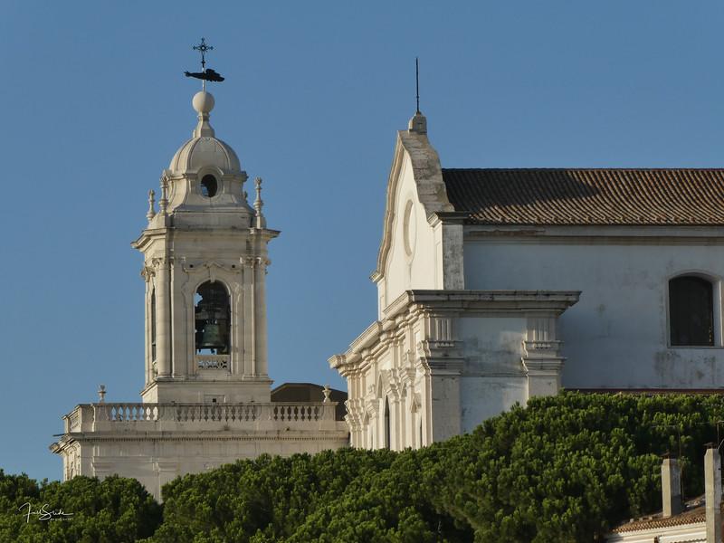 Lisbon August 19 -8.jpg