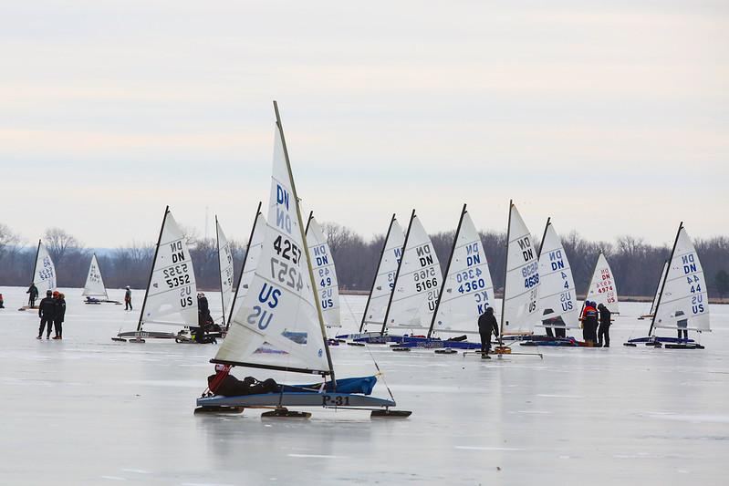 DN Ice Boat Championships-19.jpg