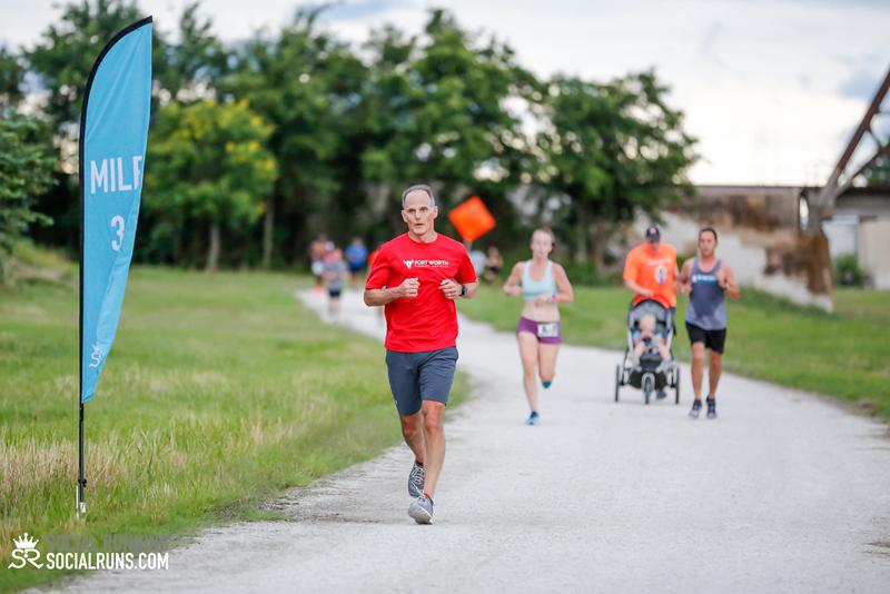 SR National Run Day Jun5 2019_CL_4239-Web.jpg