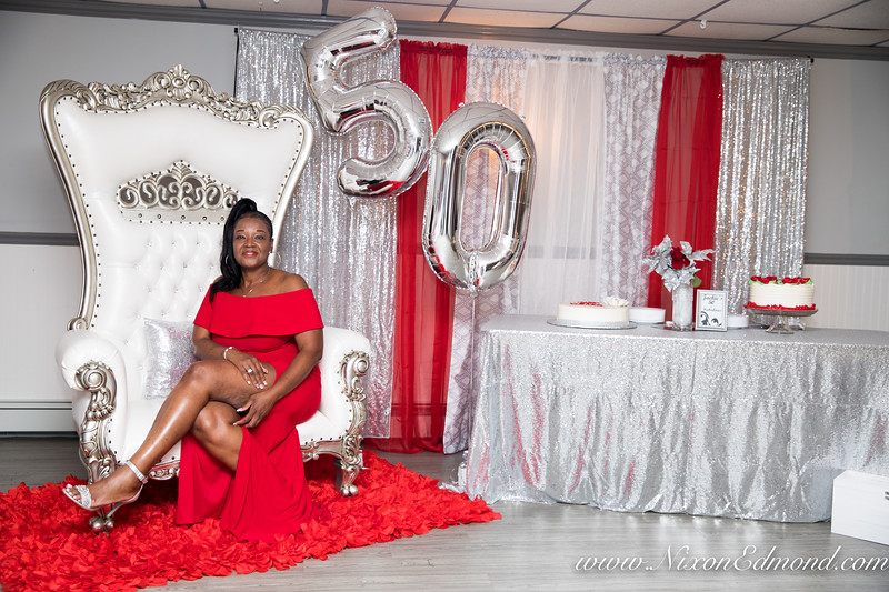 Jackies50th-103.jpg
