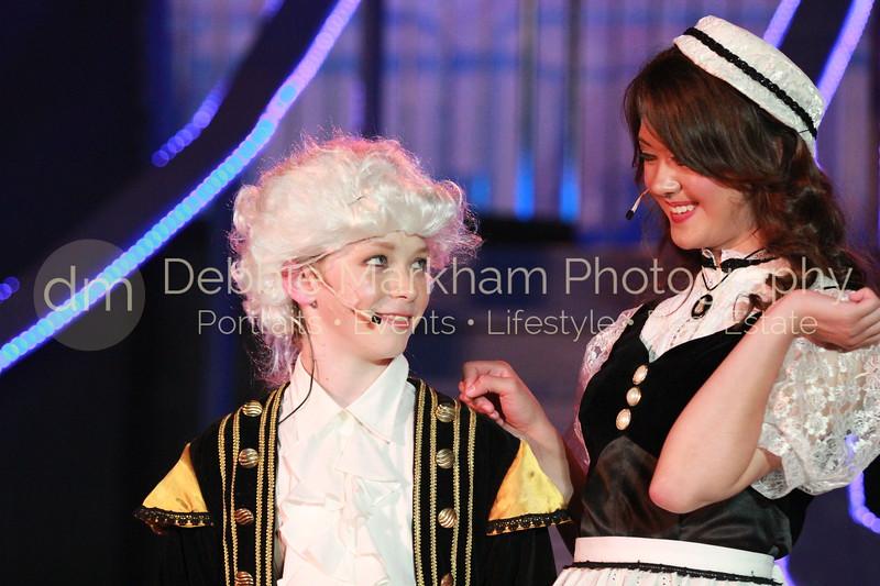 DebbieMarkhamPhoto-Opening Night Beauty and the Beast219_.JPG