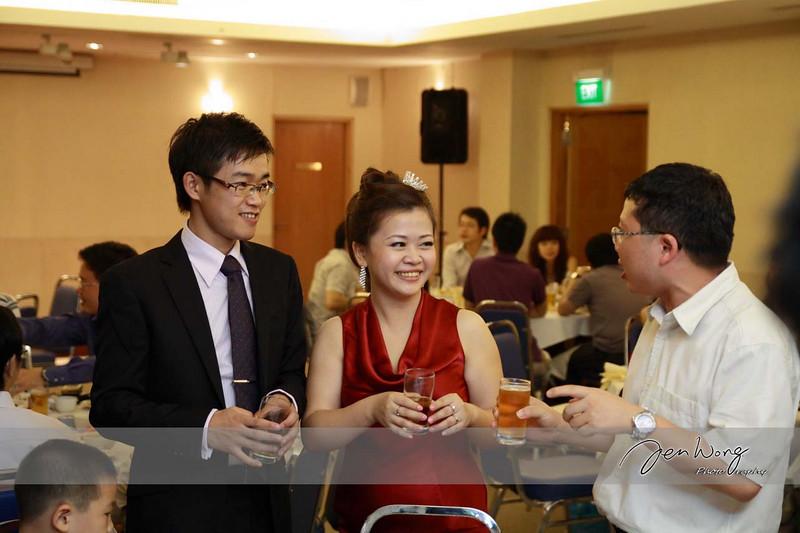 Ding Liang + Zhou Jian Wedding_09-09-09_0448.jpg