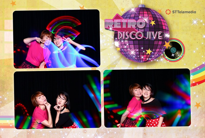 Blink!-Events-ST-Telemedia-35.jpg