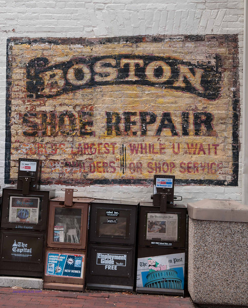 BostonShoeMural.jpg