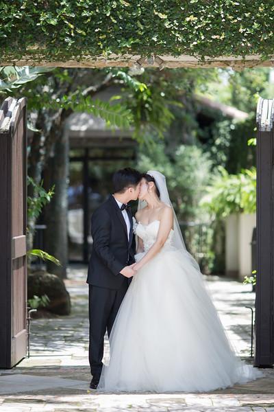 Bell Tower Wedding ~ Joanne and Ryan-1721.jpg