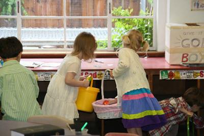 Easter 2009 (23).JPG