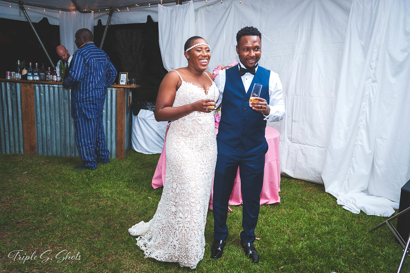 Lolis Wedding Edits-624.JPG
