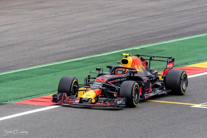 Belgian GP Event-3652-Edit.jpg