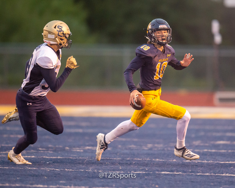 OHS Football vs Stoney Creek 10 4 2019-1091.jpg