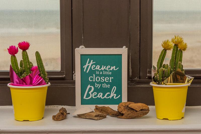 2021-Week 18 - Heaven is a Little Closer at the Beach.jpg