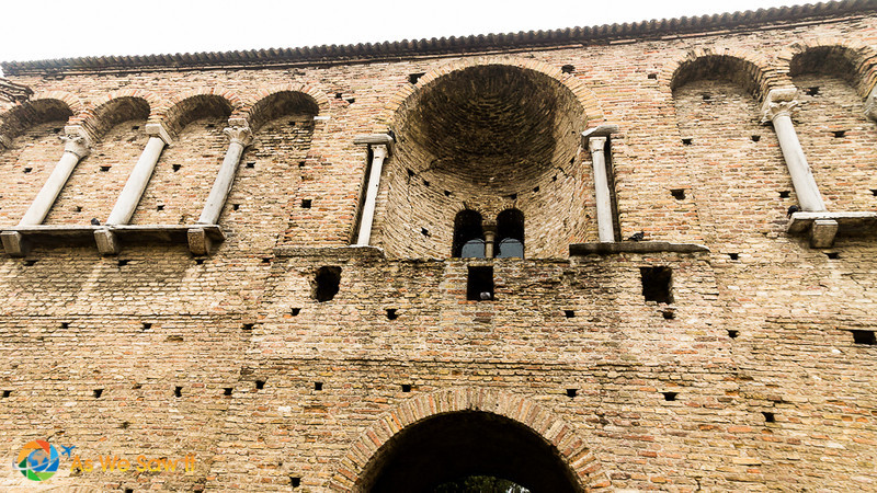 Ravenna-02601.jpg
