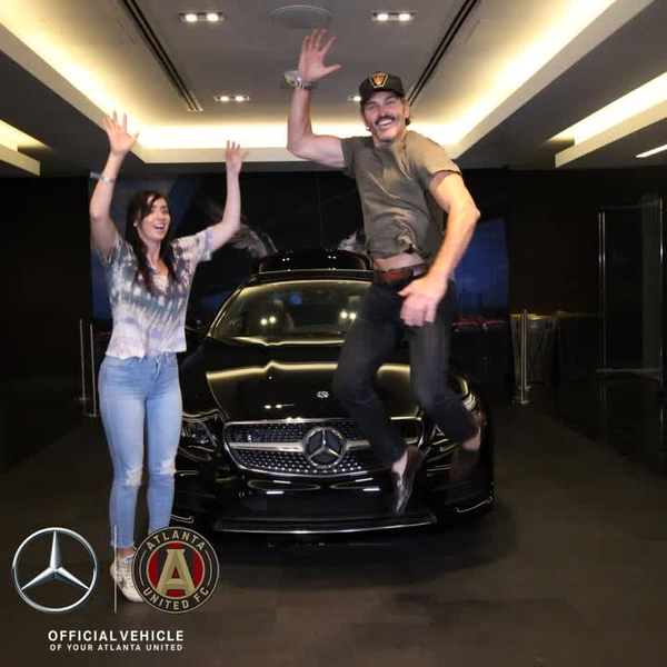 MercedesBenz_005.mp4