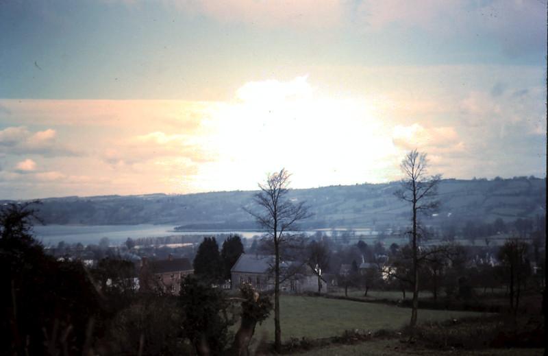 1959-3-15 Ubley in Somerset.JPG