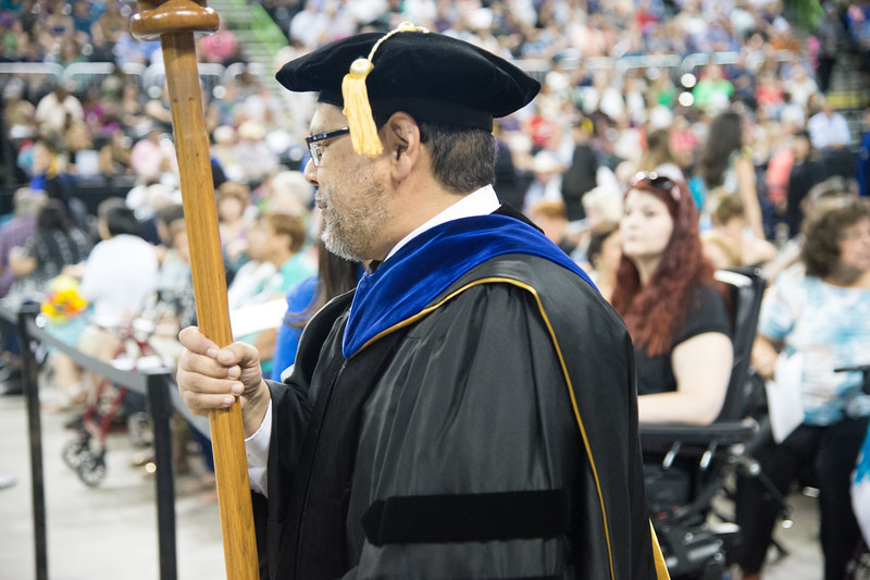 051416_SpringCommencement-CoLA-CoSE-0239.jpg
