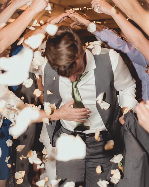 Kelly Wedding  1-7.jpg