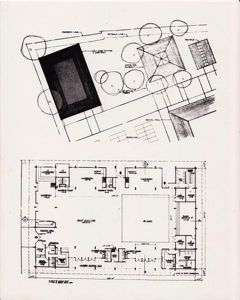 Drawings16.jpg