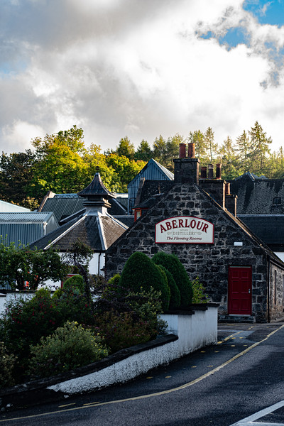 Schotland 44.jpg
