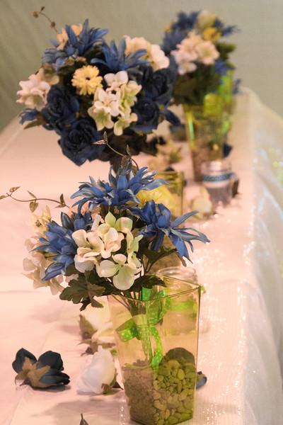 Flowers-7788.jpg
