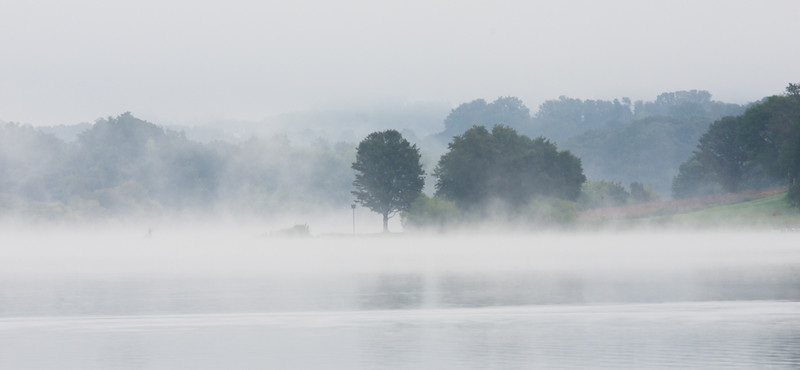 marsh-creek_5-bobg-710560470_12_20141019_1563195098.jpg