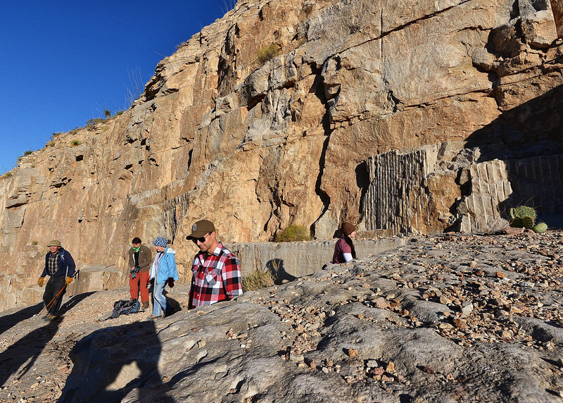 NEA_0942-7x5-Marble Quarry.jpg
