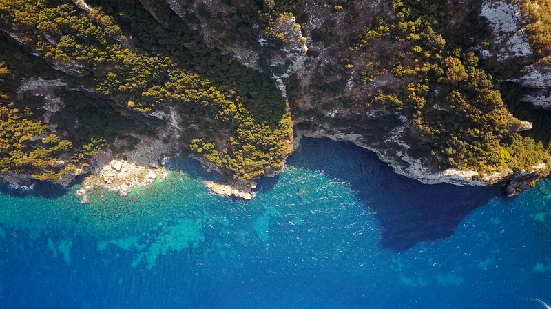 capri-water-areal.jpg