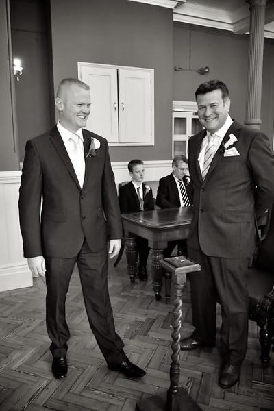 Nicolle & Ferg Wedding Day 303 - Version 2.jpg