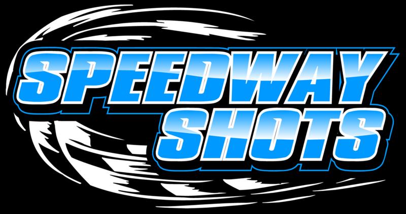 SpeedwayShots_Blue.png