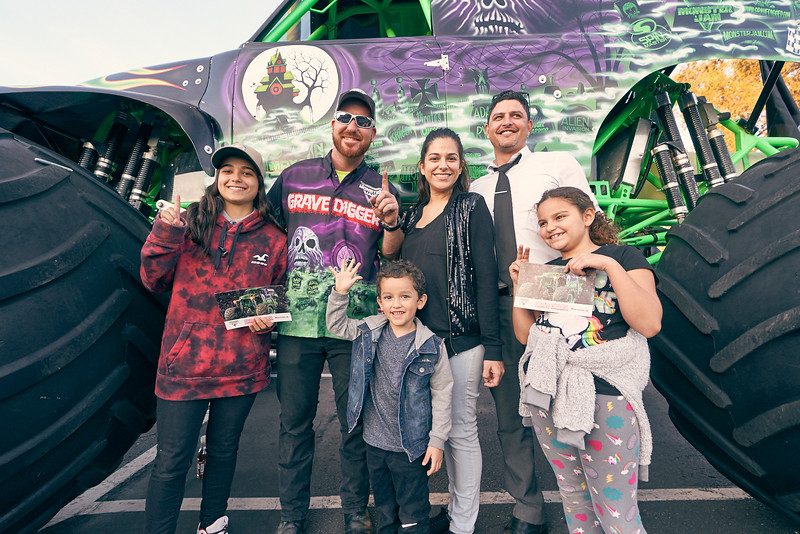 Grossmont Center Monster Jam Truck 2019 156.jpg