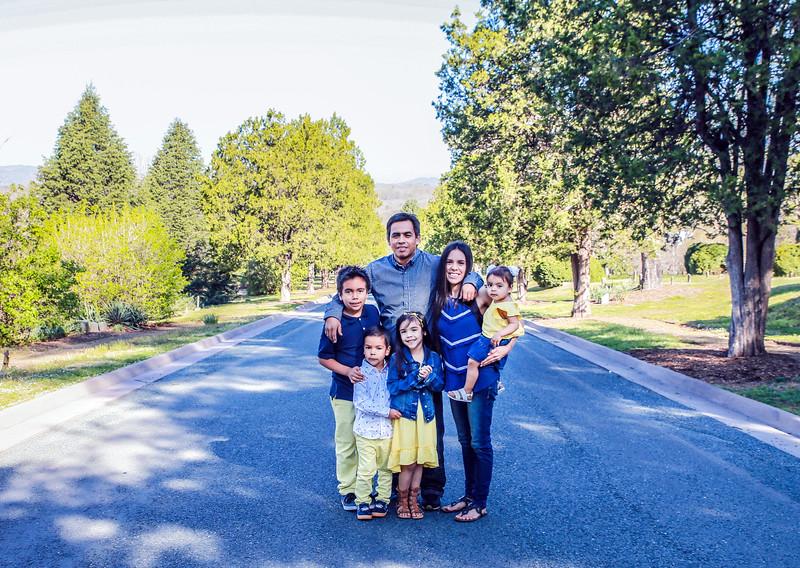 lizandfamily-6.jpg