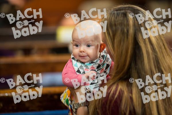 Bach to Baby 2018_HelenCooper_Clapham-2018-05-25-7.jpg