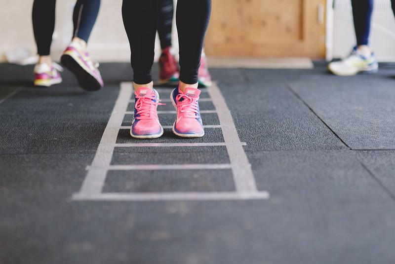 gym-new-32.jpg