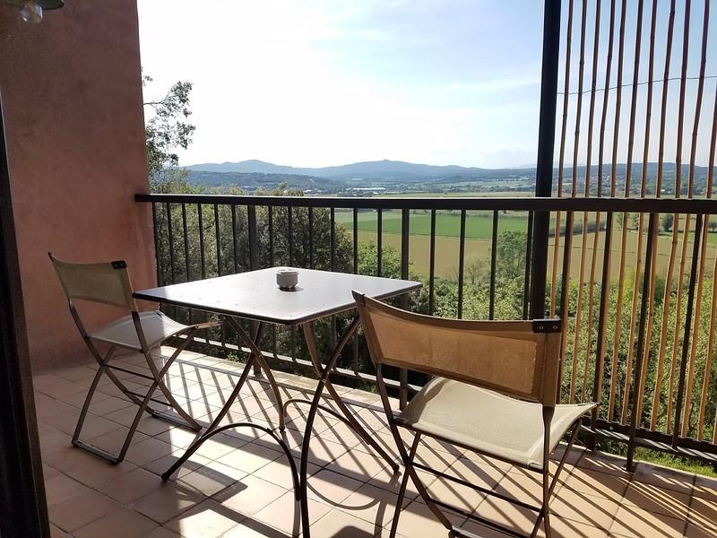 balcony Castell D Emporda.jpg