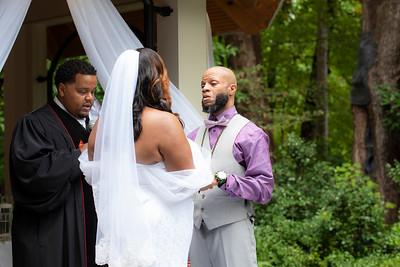 20200926 Shaquinta and Alfonza Everett Wedding Ed