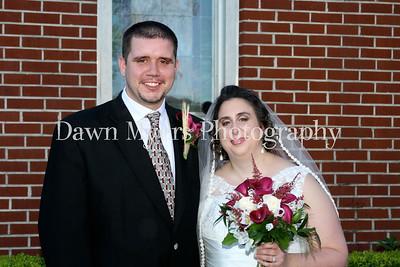 Craig & Stephanie-10-13-18