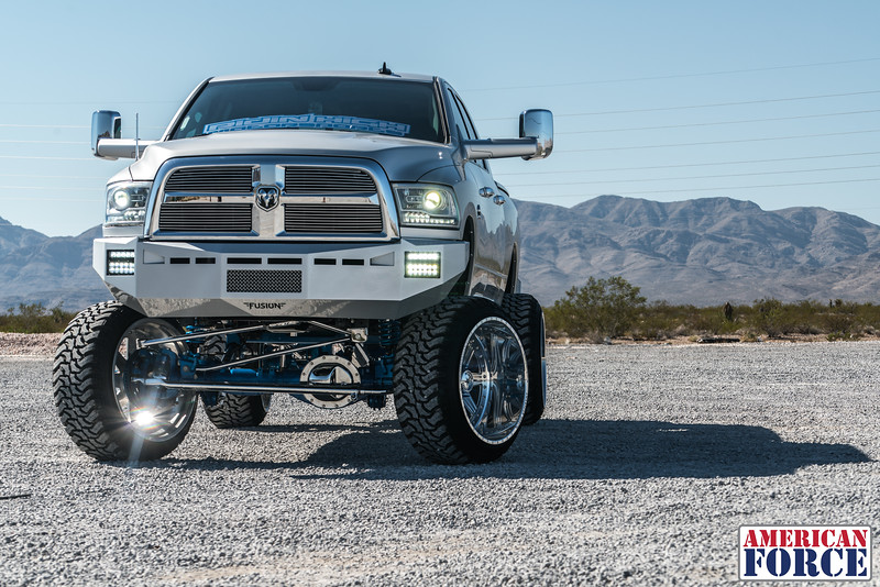 Ridin'-High-Silver-Dodge-Ram-161105-DSC02898-92.jpg