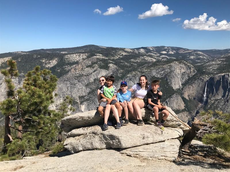 kam7-2019-Yosemite-13.JPG