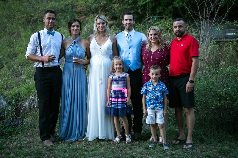salmon-arm-wedding-photographer-4383.jpg