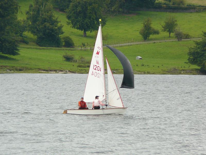 Ullswater 2009 - Andrew Burgess - P1070263.JPG