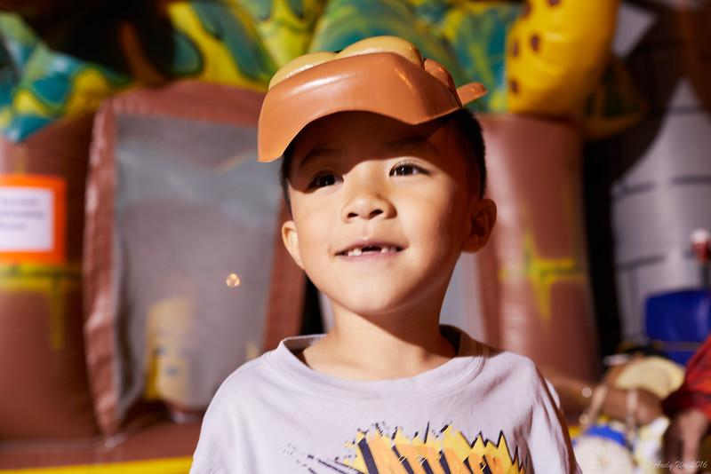 pumpkin__01.jpg