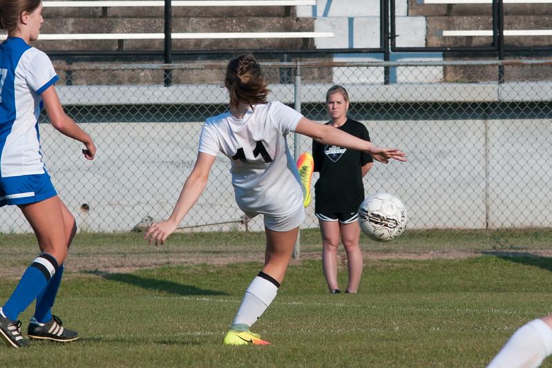 3 17 17 Girls Soccer b 39.jpg