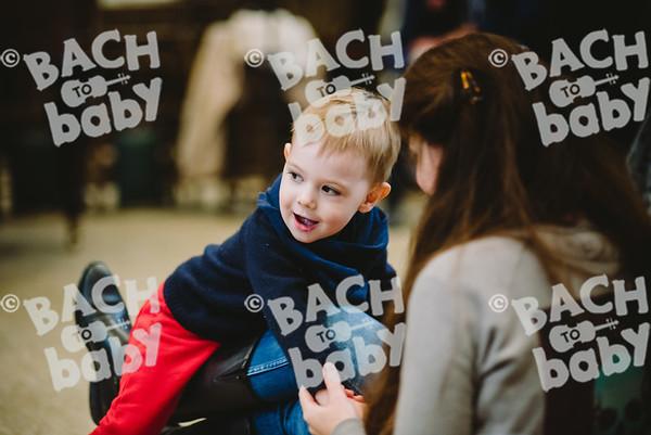 © Bach to Baby 2018_Alejandro Tamagno_RegentsPark_2018-04-28 033.jpg
