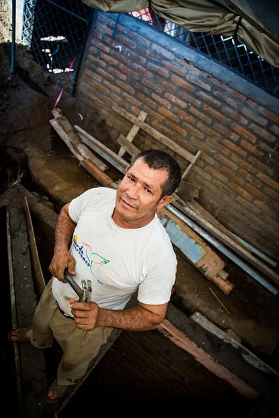 1604 Nicaragua Critical Needs
