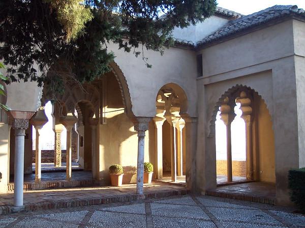 2005.01 Málaga
