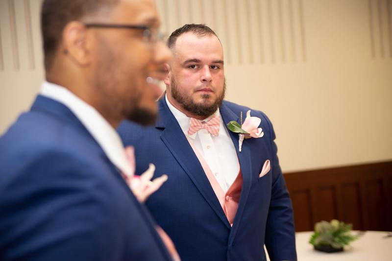 Sanders Wedding-5549.jpg