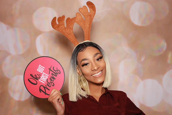 12.23.19 Ardmore Holiday Party