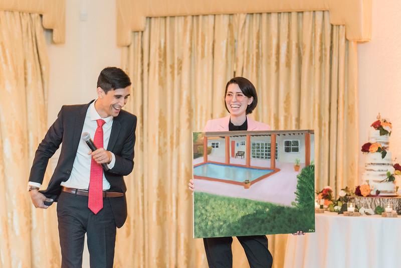 ELP0125 Alyssa & Harold Orlando wedding 1290.jpg